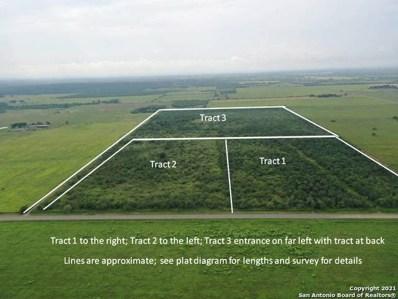 8220 Farm To Market 1347 #2, Stockdale, TX 78160 - #: 1556273