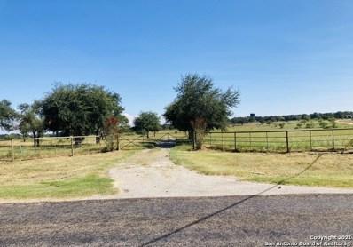 226 Fm 1107, Stockdale, TX 78160 - #: 1559636