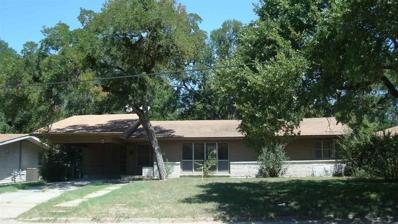 121 Neumann Drive, Marlin, TX 76661 - #: 171533