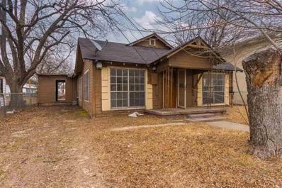 1011 Kane, Waco, TX 76705 - #: 173582