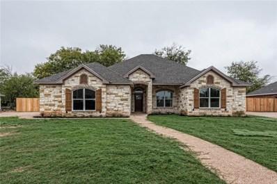 5508 Zavalla Drive, Waco, TX 76708 - #: 174149