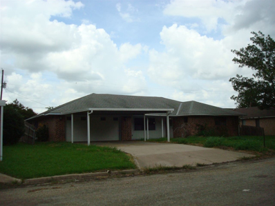 243 Royal Lane, Marlin, TX 76661 - #: 175551