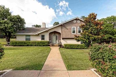 3200 Eldon Lane, Waco, TX 76710 - #: 175605