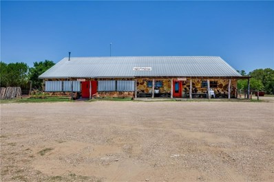 4553 Lake Felton Parkway, Axtell, TX 76624 - #: 180381