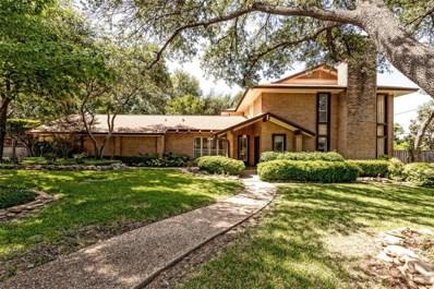 3208 Eldon Lane, Waco, TX 76710 - #: 180424