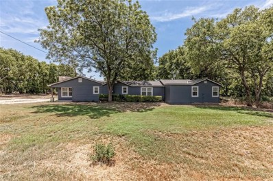 319 Franklin Road, Eddy, TX 76524 - #: 180773
