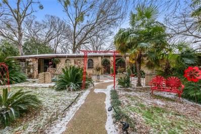 2311 Briarwood Lane, Waco, TX 76705 - #: 182314