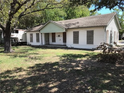 2801\/2803\/2805 Wheeler Street Street, Bellmead, TX 76705 - #: 183602