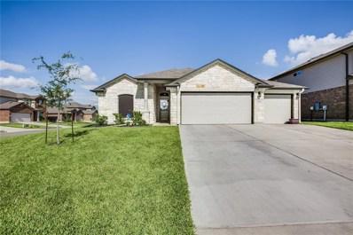 2700 Jackal Drive, Lorena, TX 76655 - #: 183706