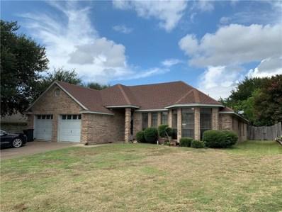 85 Delmore Drive, Hillsboro, TX 76645 - #: 183910