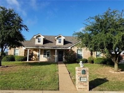 10500 T Bury Lane, Waco, TX 76708 - #: 183978