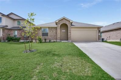 2721 Samson Drive, Lorena, TX 76655 - #: 185009