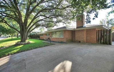 2118 Hermanson Drive, Waco, TX 76710 - #: 185144