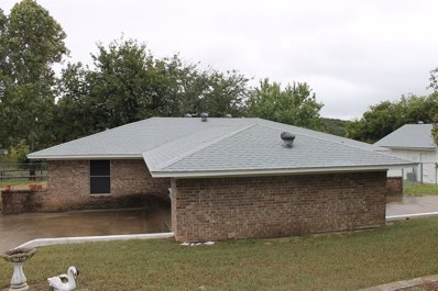 234 Country Club Road, Whitney, TX 76692 - #: 185177