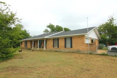 18091 S Ih 35 Highway, Bruceville-Eddy, TX 76630 - #: 185184