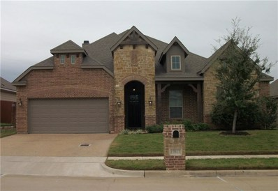 17027 Stone Briar Road, Woodway, TX 76712 - #: 185203