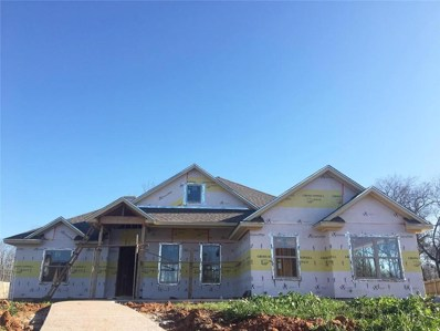 5504 Zavalla Drive, Waco, TX 76708 - #: 185245