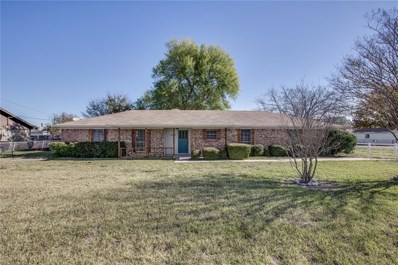 7169 MacKey Ranch Road, Eddy, TX 76524 - #: 186346