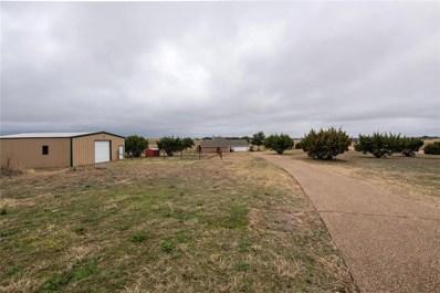 140 Patton Road, Valley Mills, TX 76689 - #: 186449