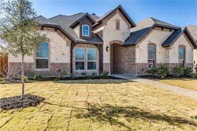 100 Hoyt Drive, Woodway, TX 76712 - #: 186482