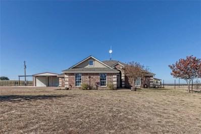 220 Patton Road, Valley Mills, TX 76689 - #: 186762