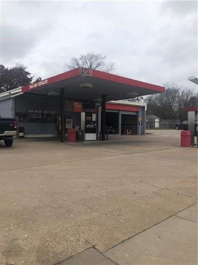 2800 Bellmead Drive, Waco, TX 76705 - #: 187803