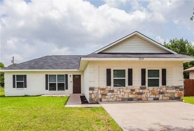 1010 Beaver Street, Waco, TX 76705 - #: 189260