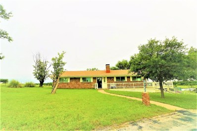 999 Heritage Parkway, Axtell, TX 76624 - #: 189275
