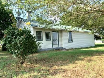 4948 Elk Road, Waco, TX 76705 - #: 189720