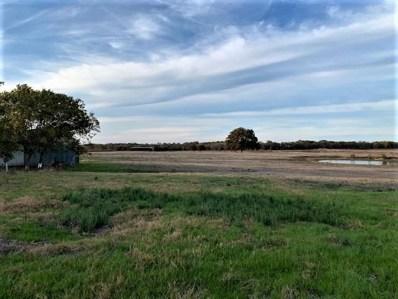 1735 E Rocket Road, Lorena, TX 76655 - #: 192288