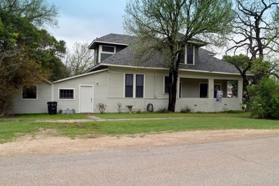 310 S 6th Street, Valley Mills, TX 76689 - #: 194455