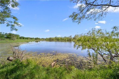 682 W Somers Lane, Axtell, TX 76624 - #: 194947