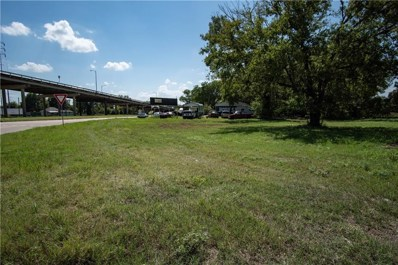 700 Miller Street, Waco, TX 76704 - #: 197566