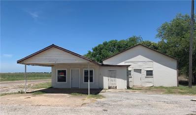15801 E Hwy 84 Road, Oglesby, TX 76561 - #: 197997