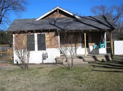 1115 Maxfield Street, Waco, TX 76705 - #: 199052