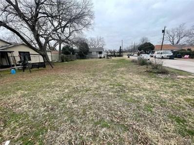 602 Walker Street, Waco, TX 76704 - #: 199364