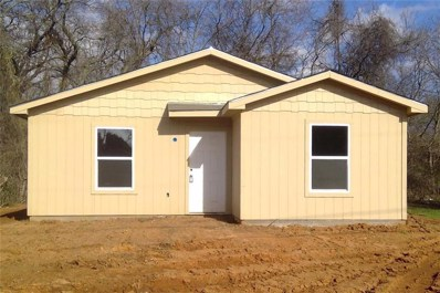 1221 Miller Street, Waco, TX 76704 - #: 199461