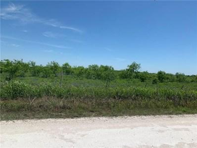 Tbd Hcr 3306 Road, Penelope, TX 76676 - #: 200365