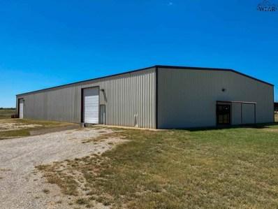135 S Demoss Road, Archer City, TX 76351 - #: 157751