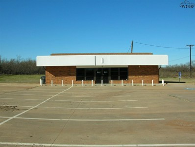 6320 Southwest Parkway Unit 6300 So>, Wichita Falls, TX 76310 - #: 159408