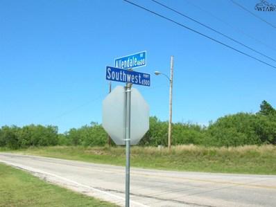 4559 Allendale Road Unit 6320 So>, Wichita Falls, TX 76310 - #: 159409