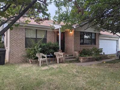 1621 Hawes Avenue, Wichita Falls, TX 76301 - #: 161618