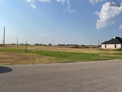 35 Victoria Street, Wichita Falls, TX 76308 - #: 161892