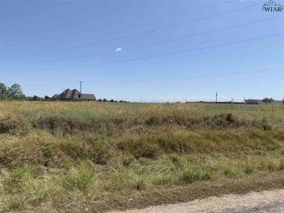 1107 Bowman Road, Wichita Falls, TX 76310 - #: 161970