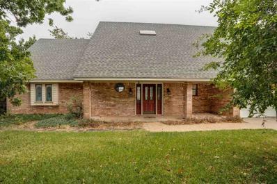 419 Shoreline Drive, Wichita Falls, TX 76308 - #: 162300