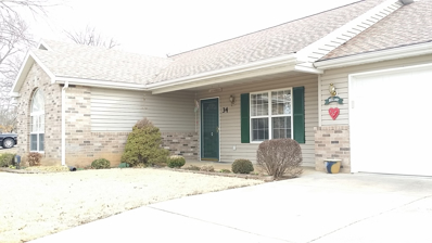34 Woodland Avenue, Kimberling City, MO 65686 - #: 62744