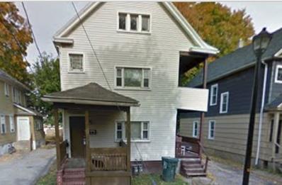 140-142 Glendale Park, Rochester, NY 14613 - #: 62806