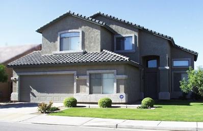 2213 W. Periwinkle Way, Chandler, AZ 85248 - #: 62957