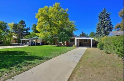 2141 Oneida St, Denver, CO 80207 - #: 62972