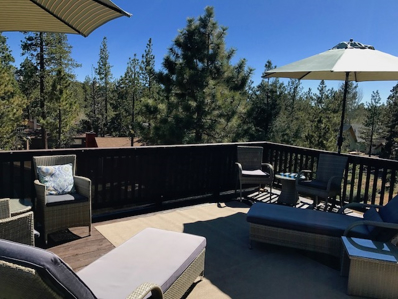 396 W Cinderella Dr, Big Bear City, CA 86322 - #: 63207